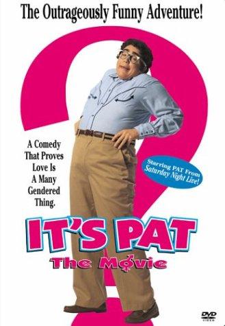 It's Pat.jpg