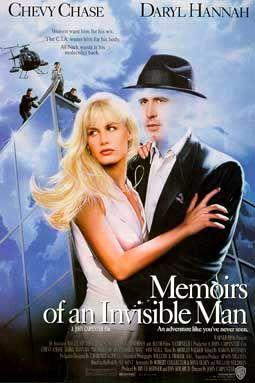 Memoirs of an Invisible Man.jpg