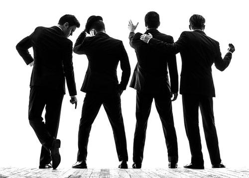 The Modern Gentleman.jpg