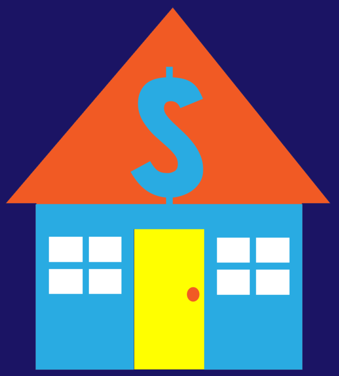 Home_Business_BLUE_Graphic.png