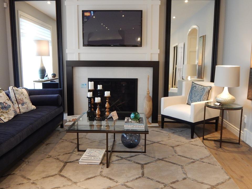 living-room-902345_960_720.jpg