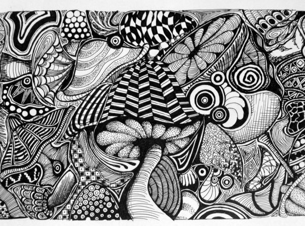 zentangle event.PNG
