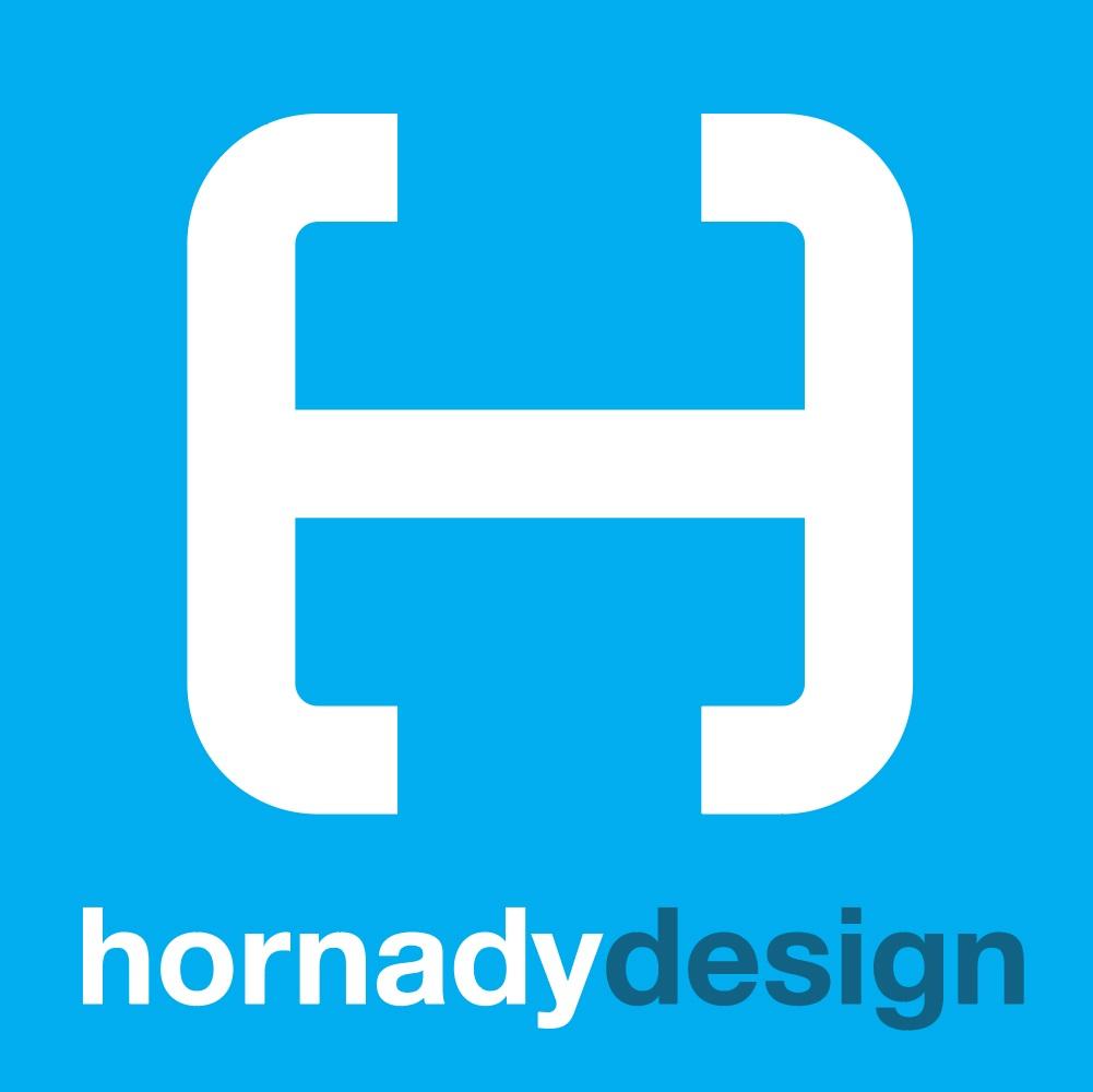 Hornady_Design_Logo.jpg
