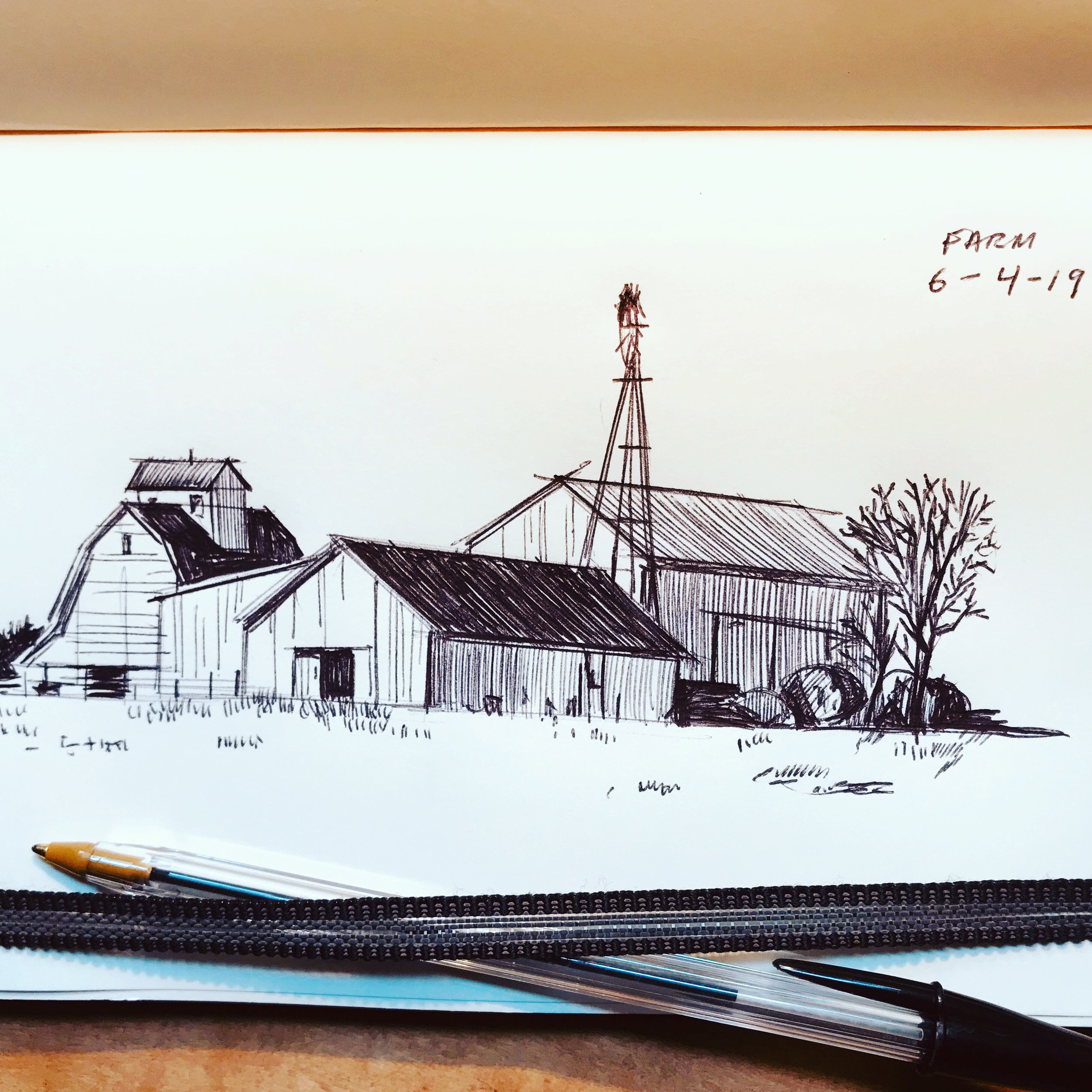 Farm_6_4_19.jpg