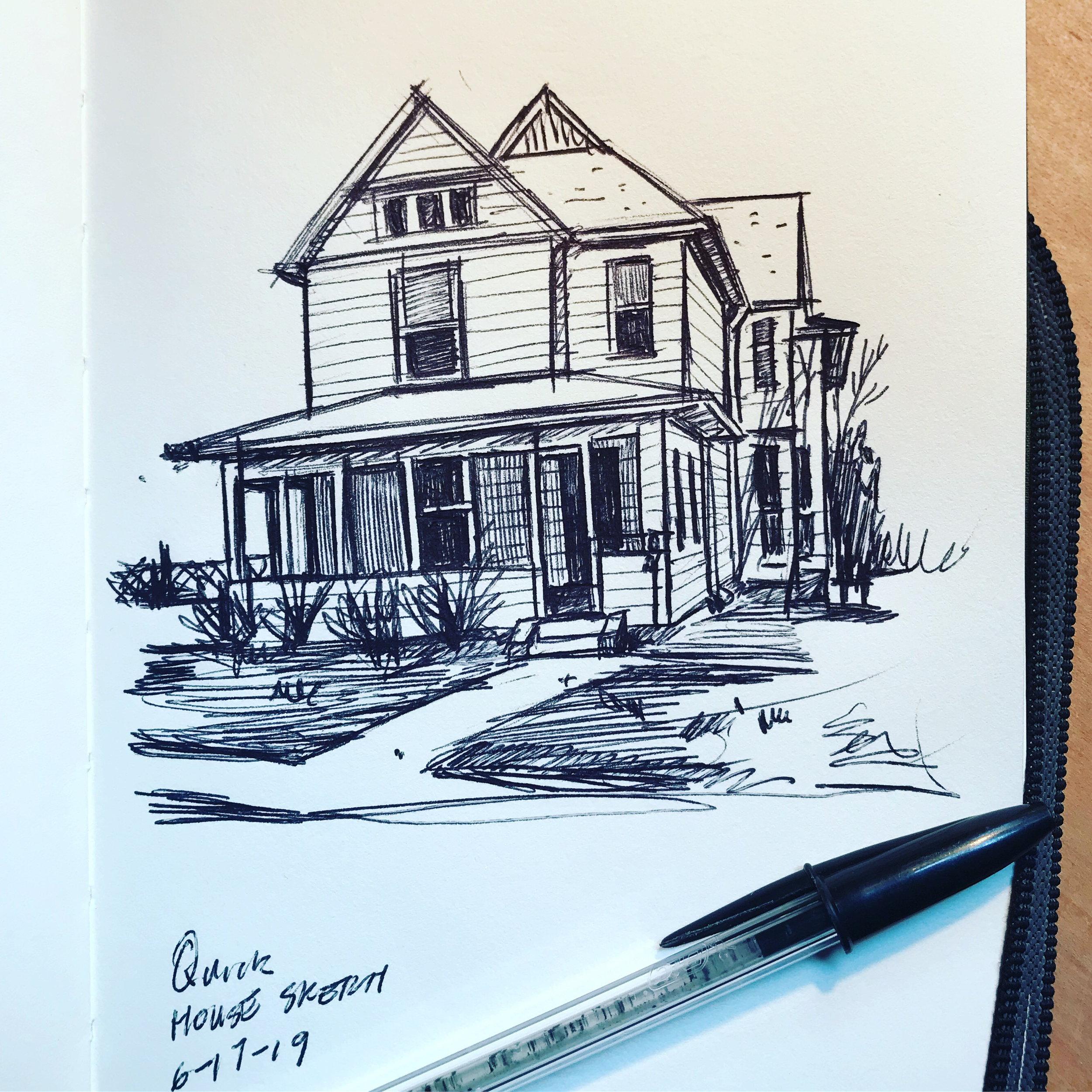 Quick_House_Sketch_6_17_19.jpg