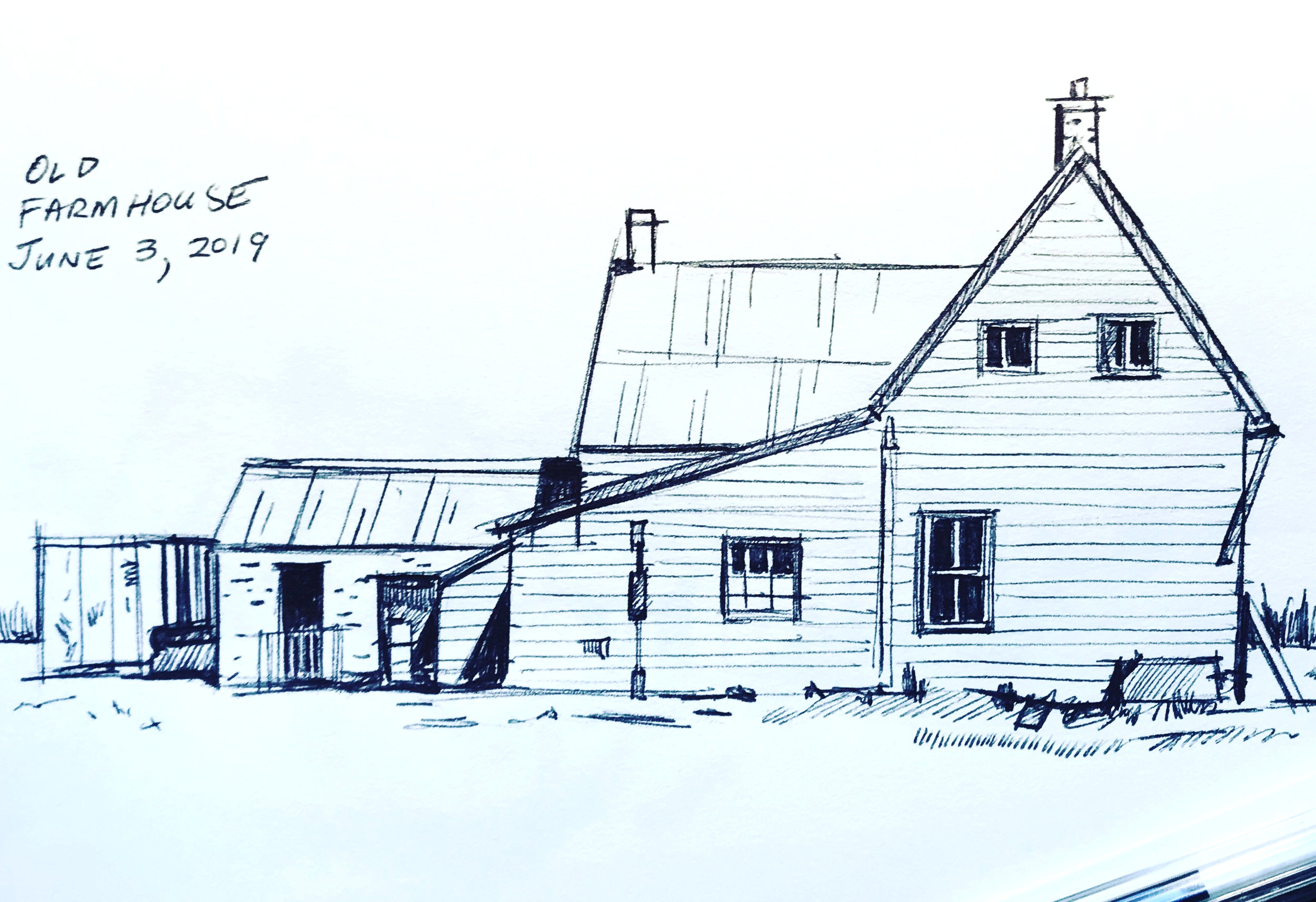 Old_Farmhouse_6_3_19.jpg