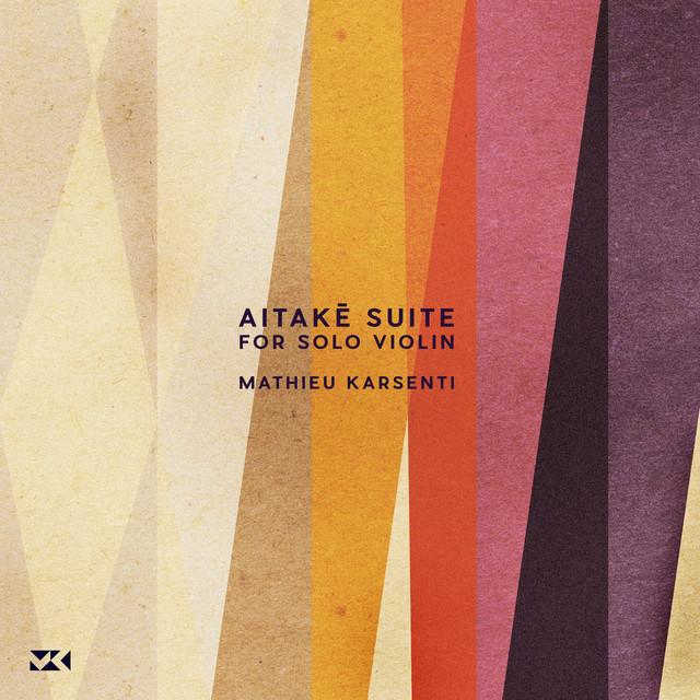 Aitake Suite