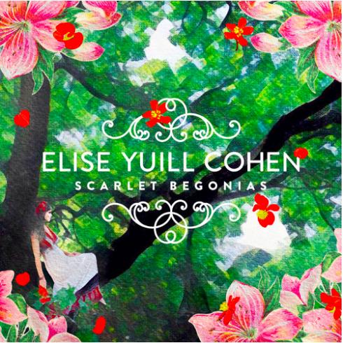 Elise Yuill Cohen