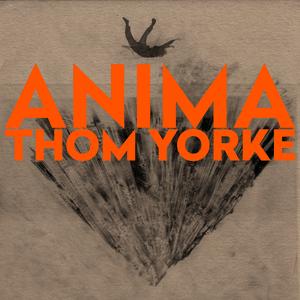 Thom_Yorke_-_Anima.png