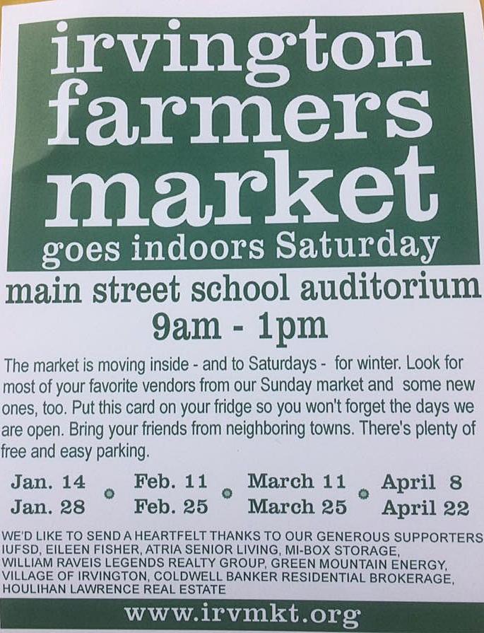 irvington+farmers+market