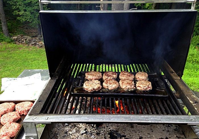 FarmEats BBQ tips and tricks