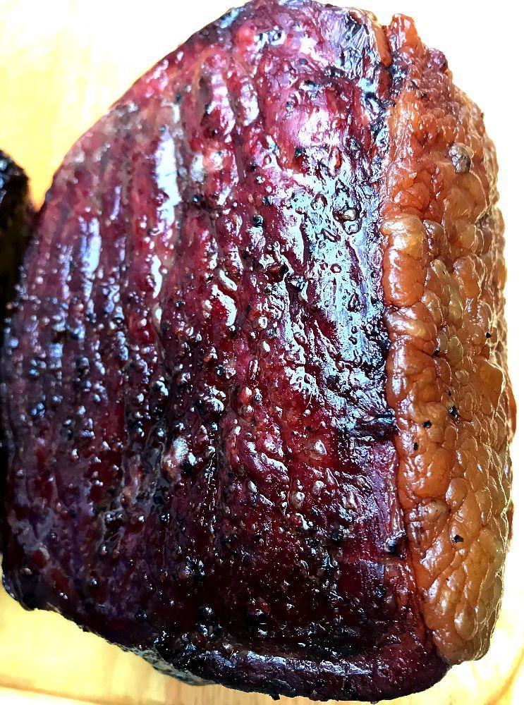 FarmEats BBQ Grass Fed Beef Pot Roast