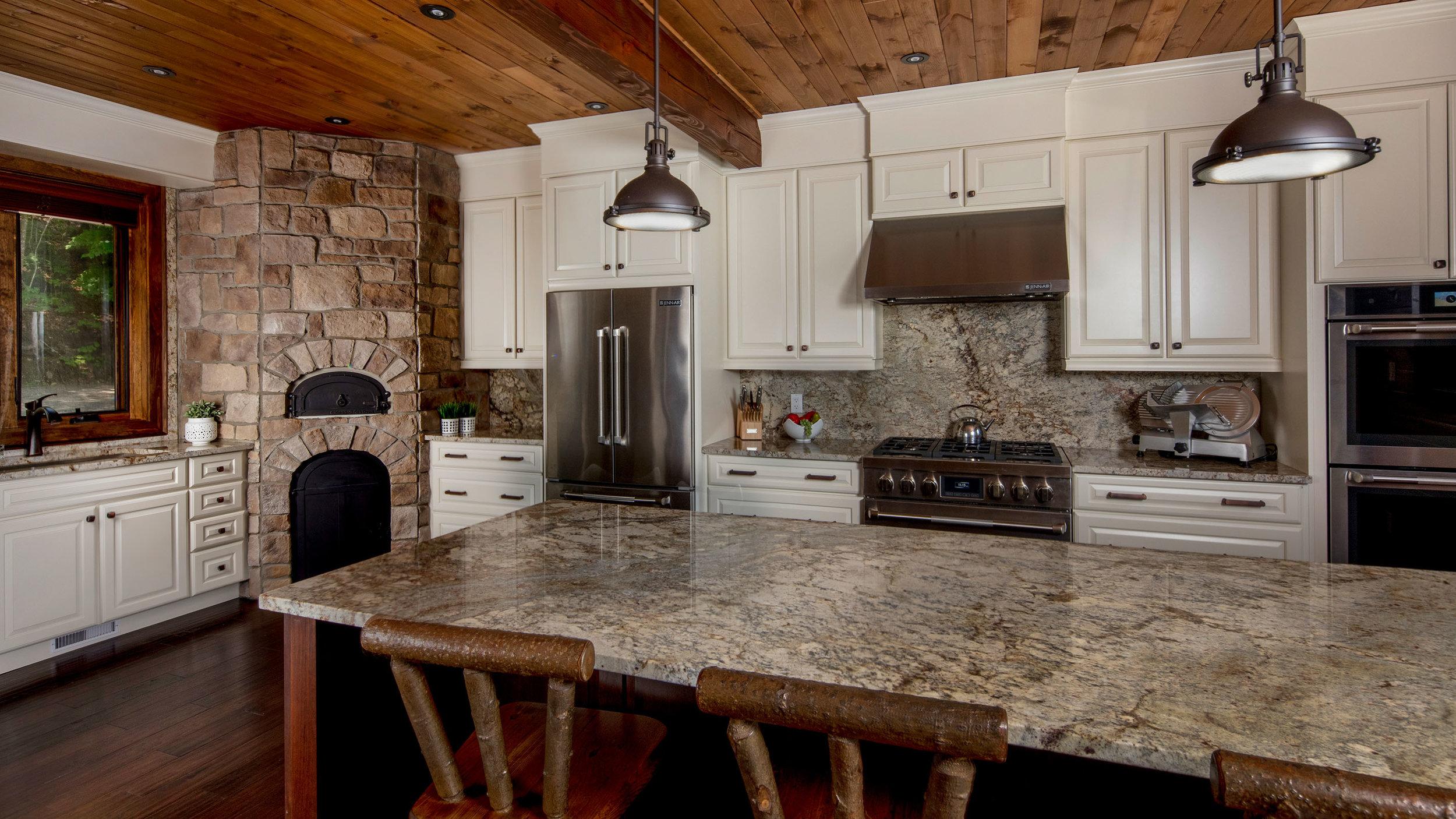 Bills_0005_Kitchen 5.jpg
