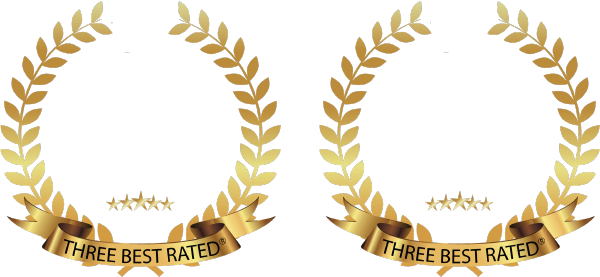 Major Award.png