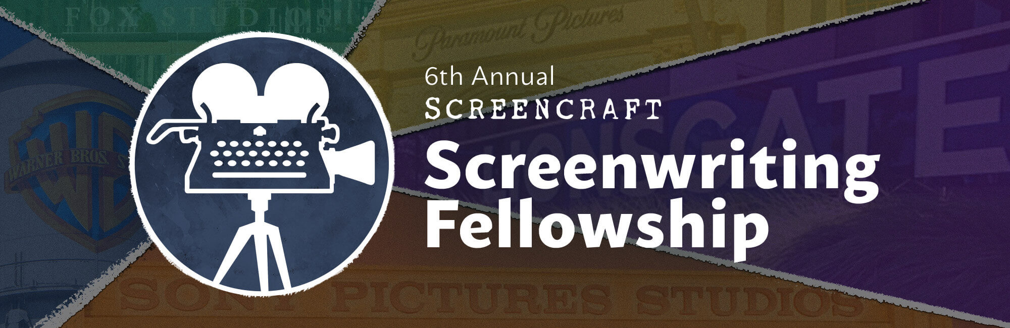 2019-ScreenCraft-Fellowship-2000x650-01b.jpg