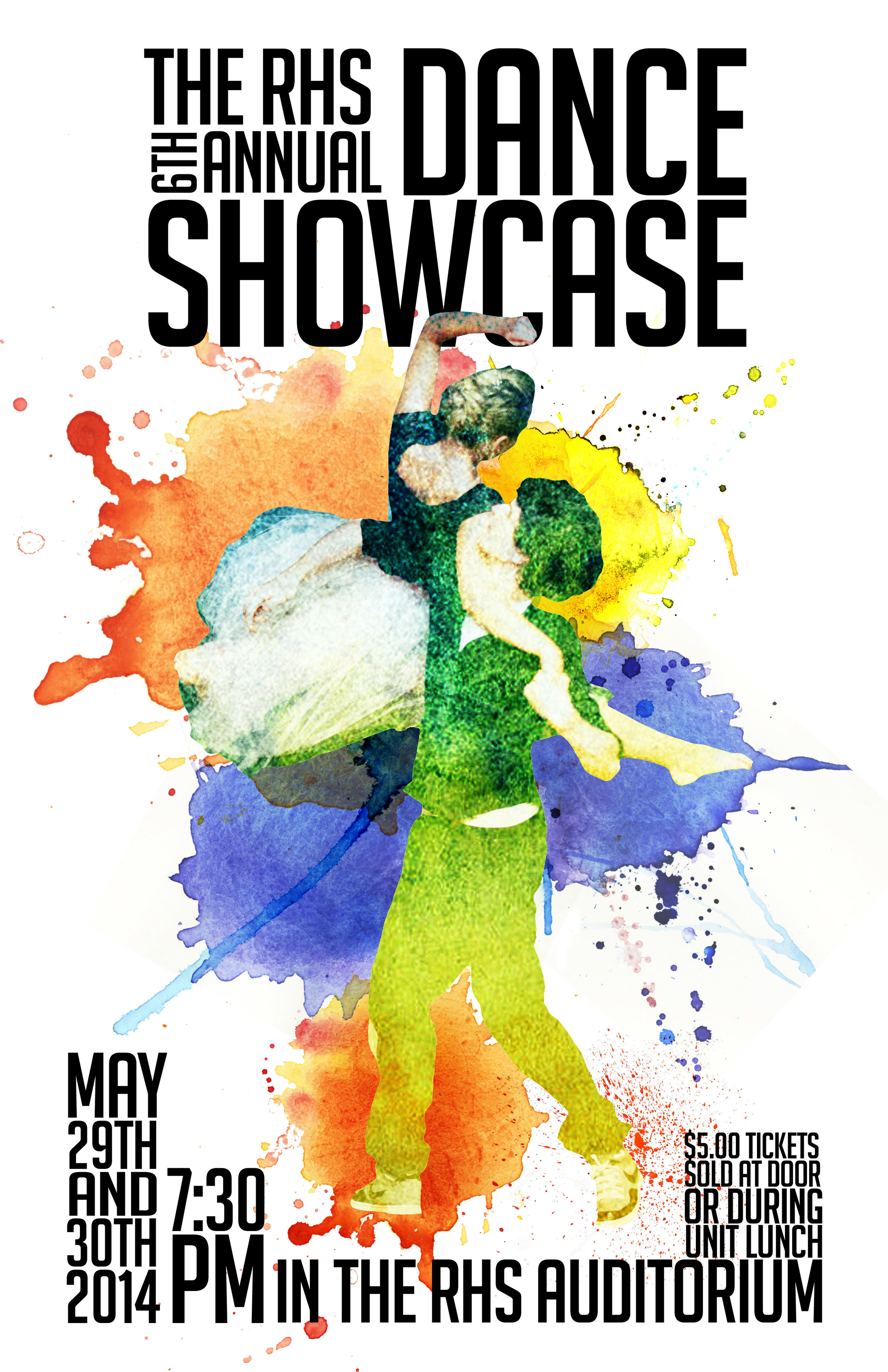 dance-showcase.jpg