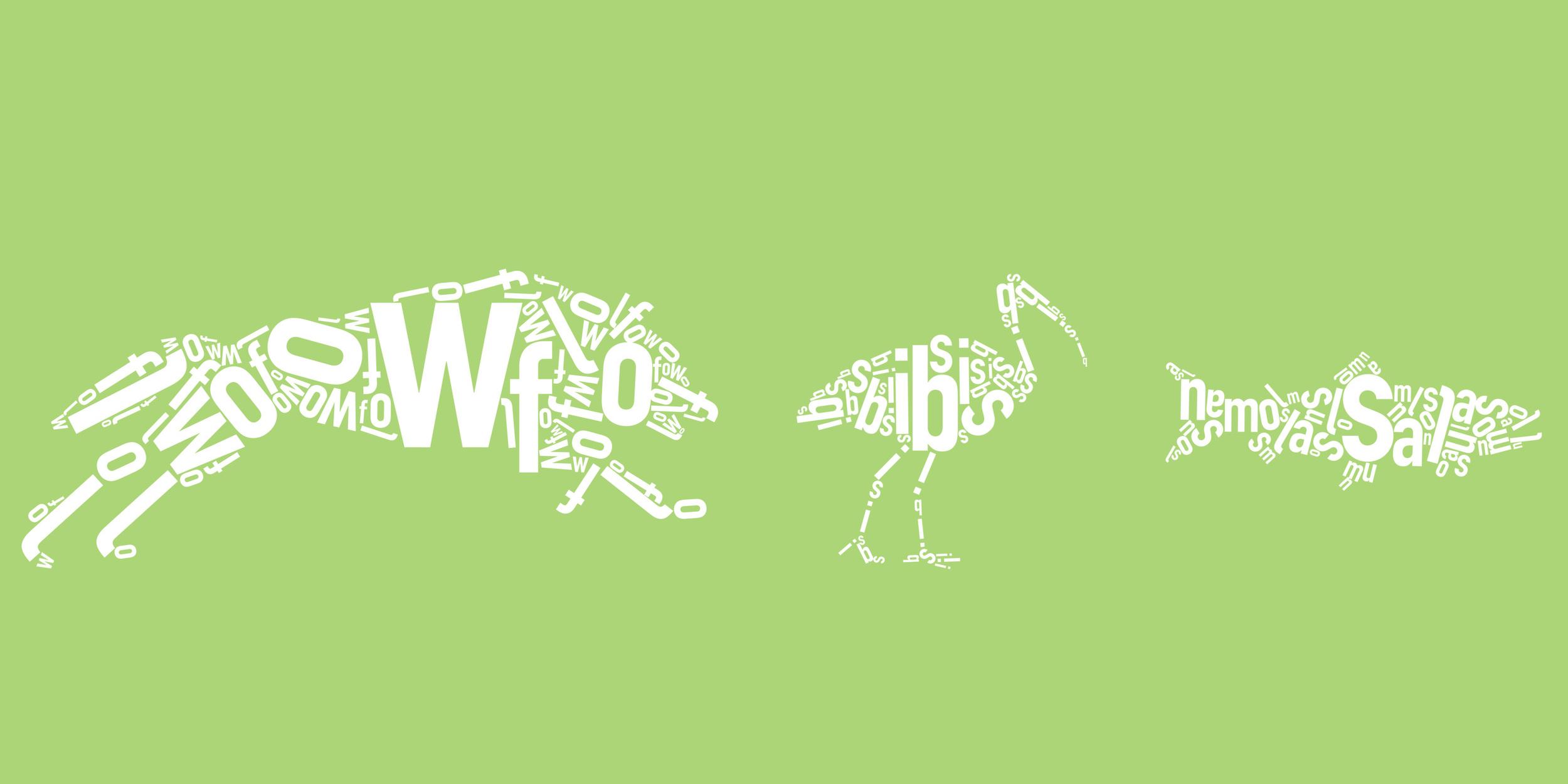 Type-Animals.jpg