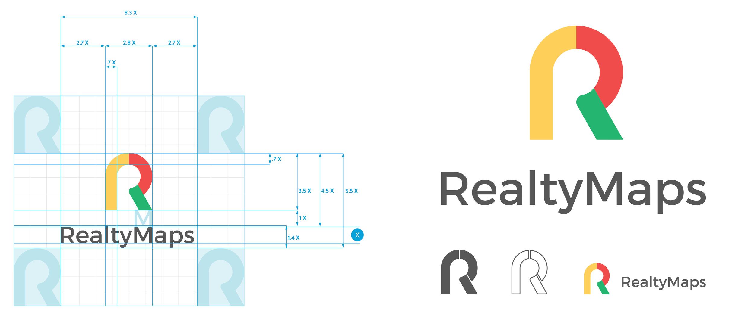 Realty-Maps-Logo.jpg