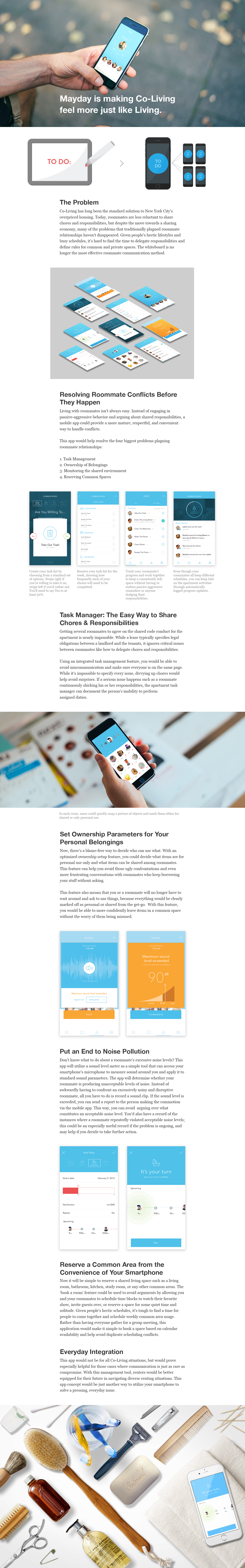 Common-app-medium-revised.jpg