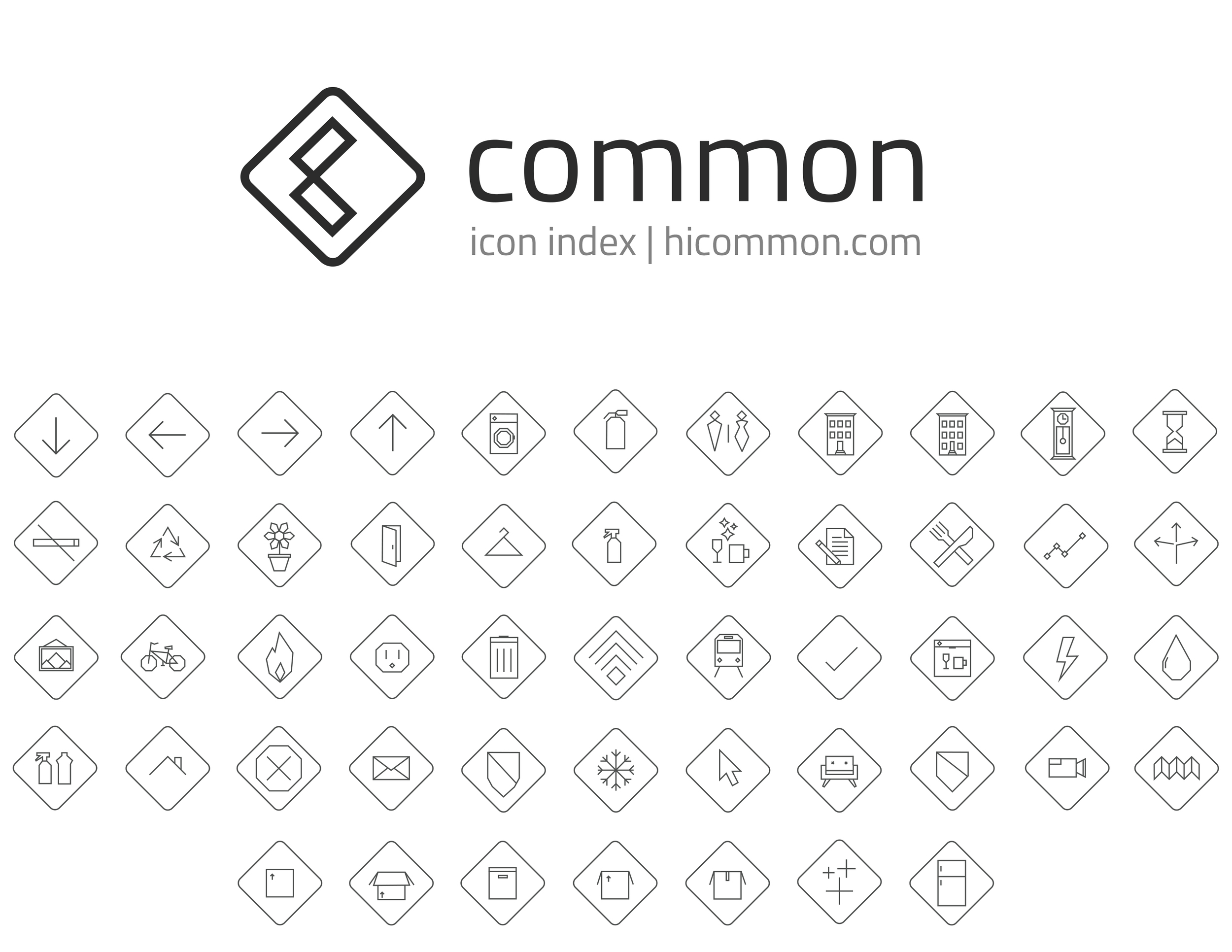 Common-Icons.jpg