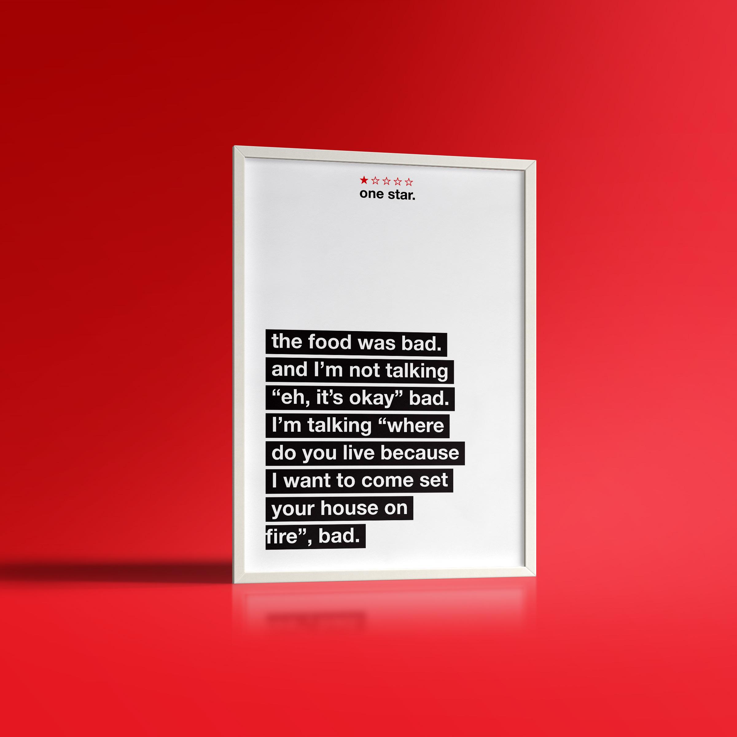 Poster-Frame-Mockup-vol-9.jpg