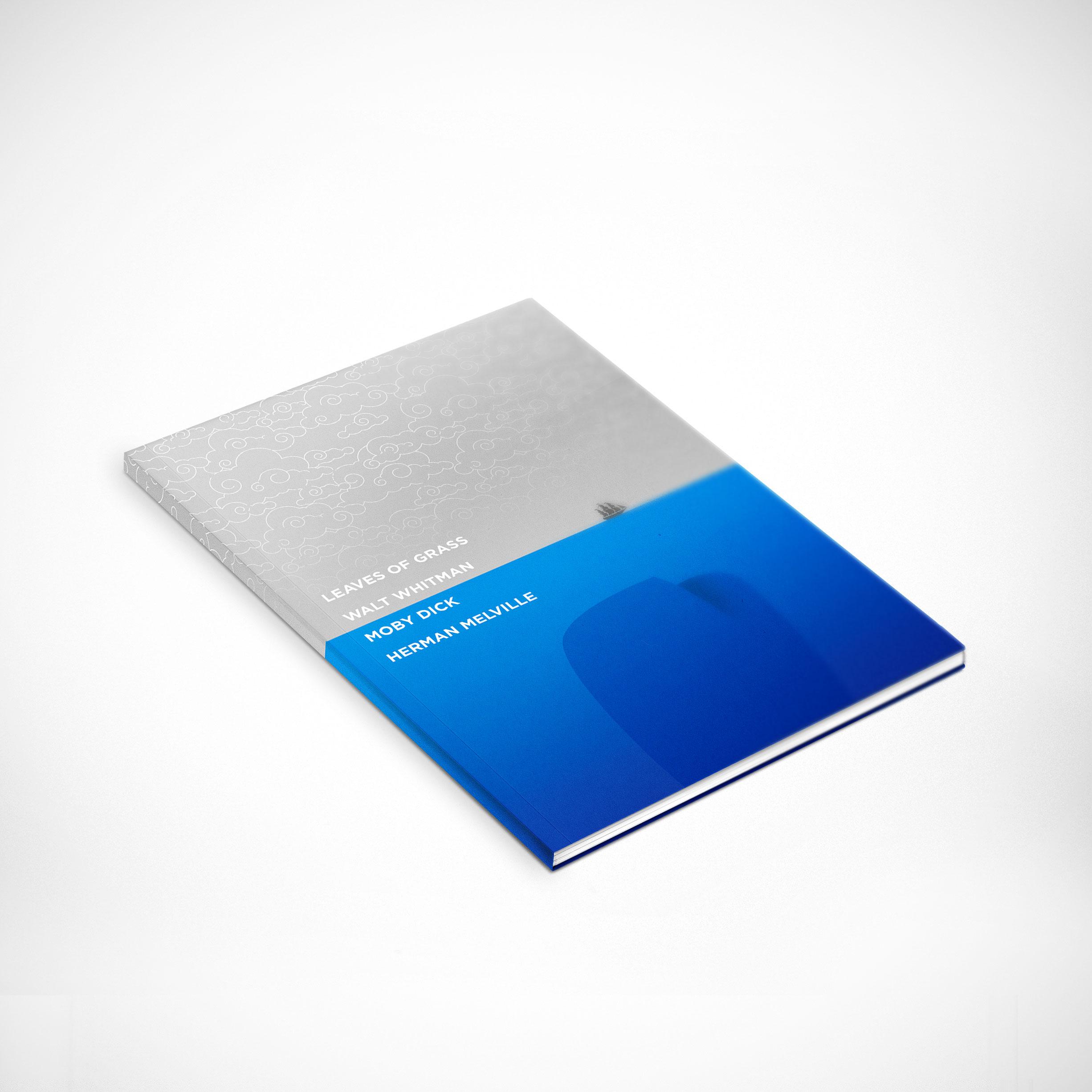Art-Of-The-Book1 copy.jpg
