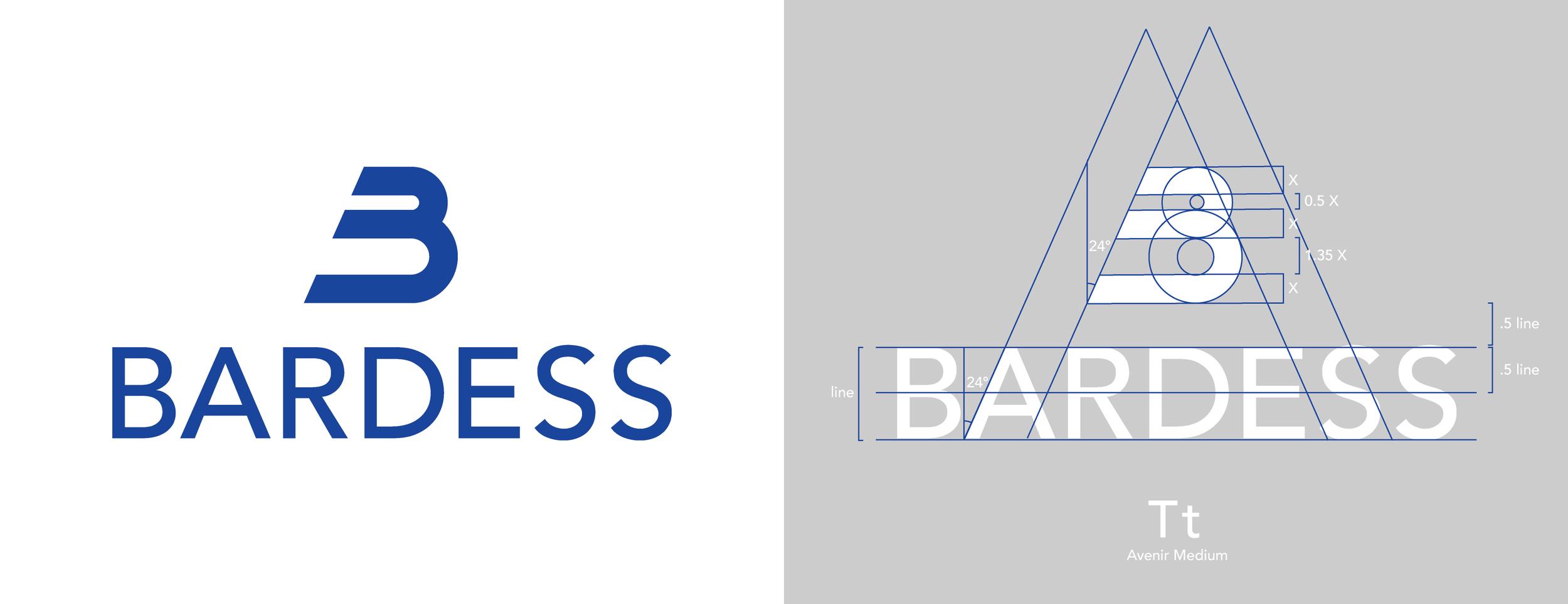 Bardess-Measure.jpg