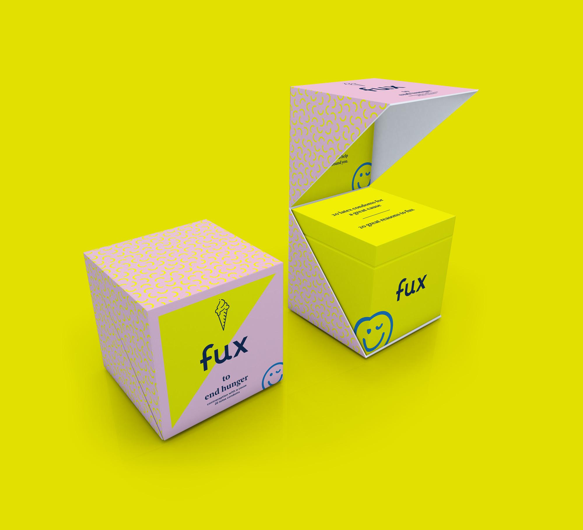 box mockup.jpg