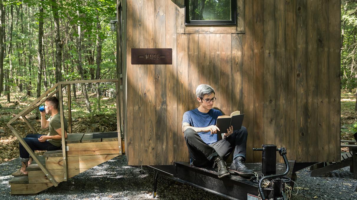 cabin-mockup.jpg