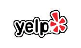 yelp1.png