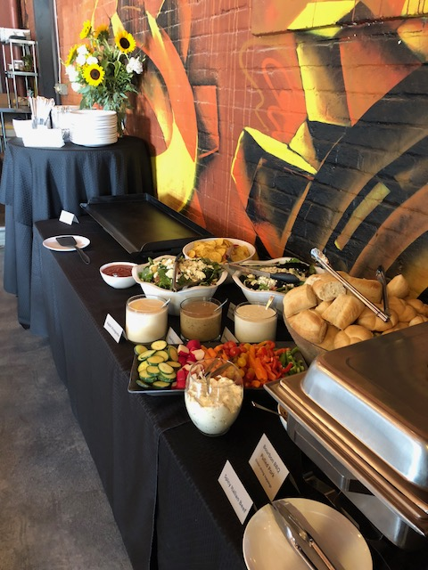 catering image 1.jpg