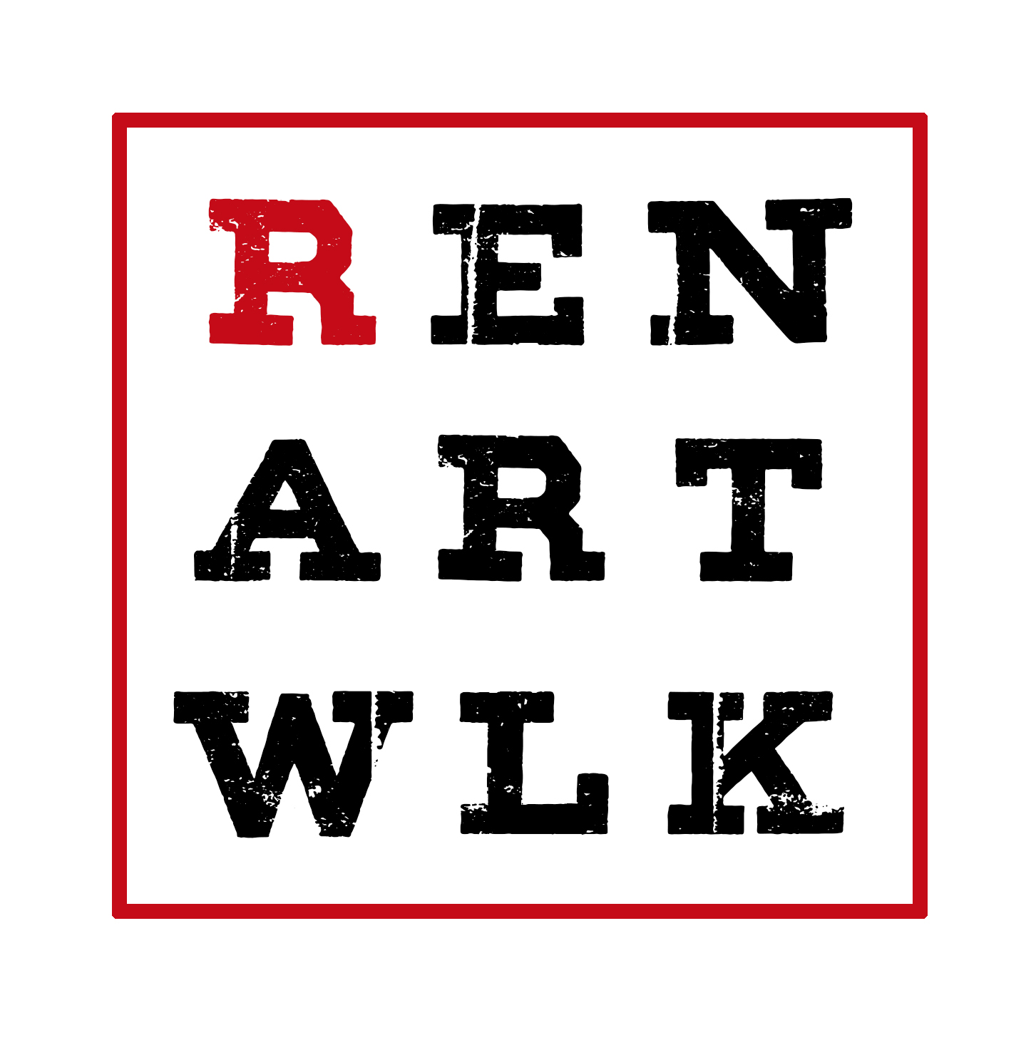 Rensselaer art walk logo.jpg