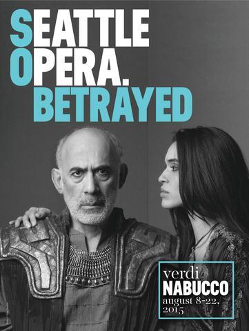 Nabucco_Retail_Poster_v1a-page-001_large.jpg