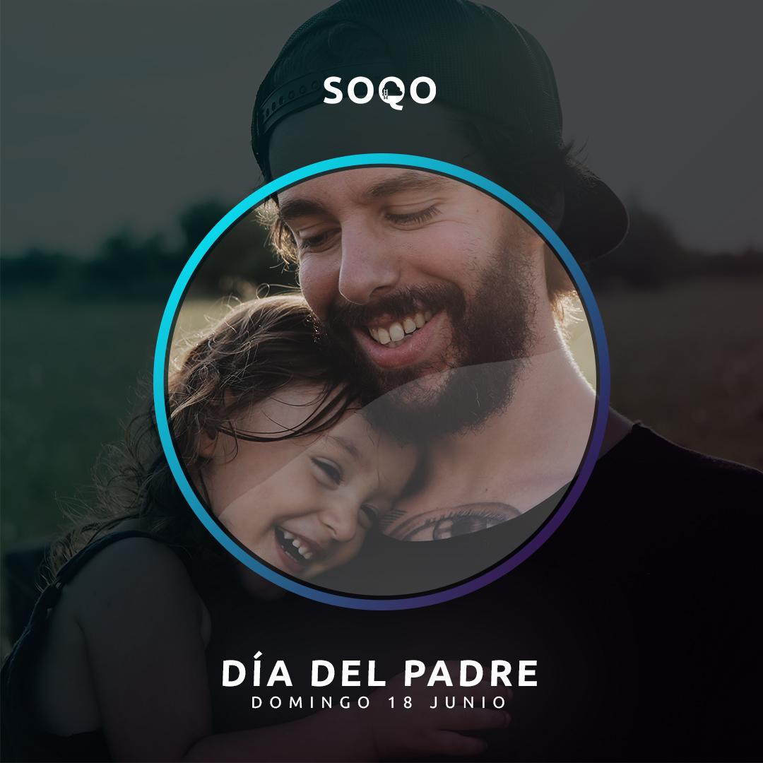 Soqo - Dias Festivos 1.jpg