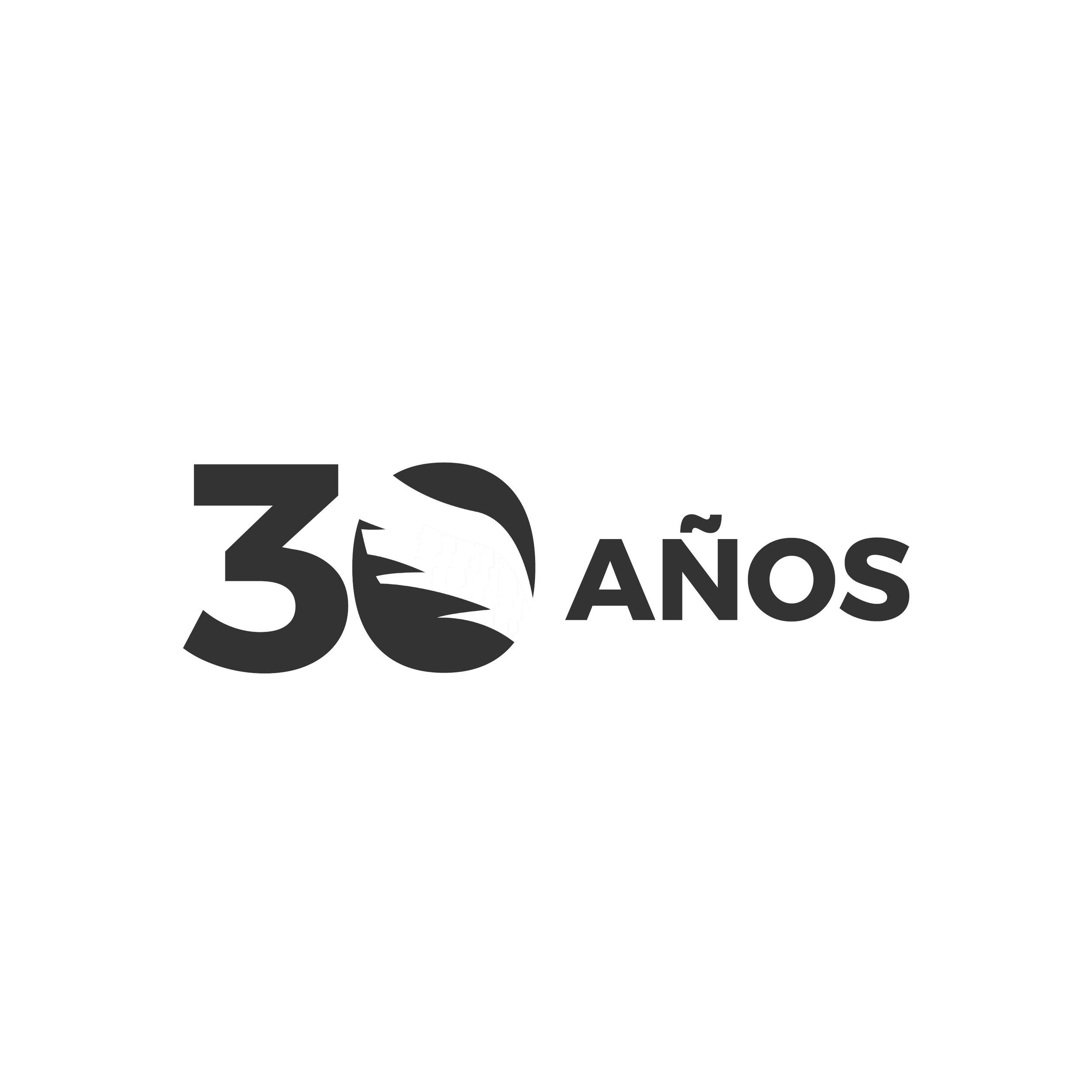 Logo 3 - 30 Aniversario.jpg