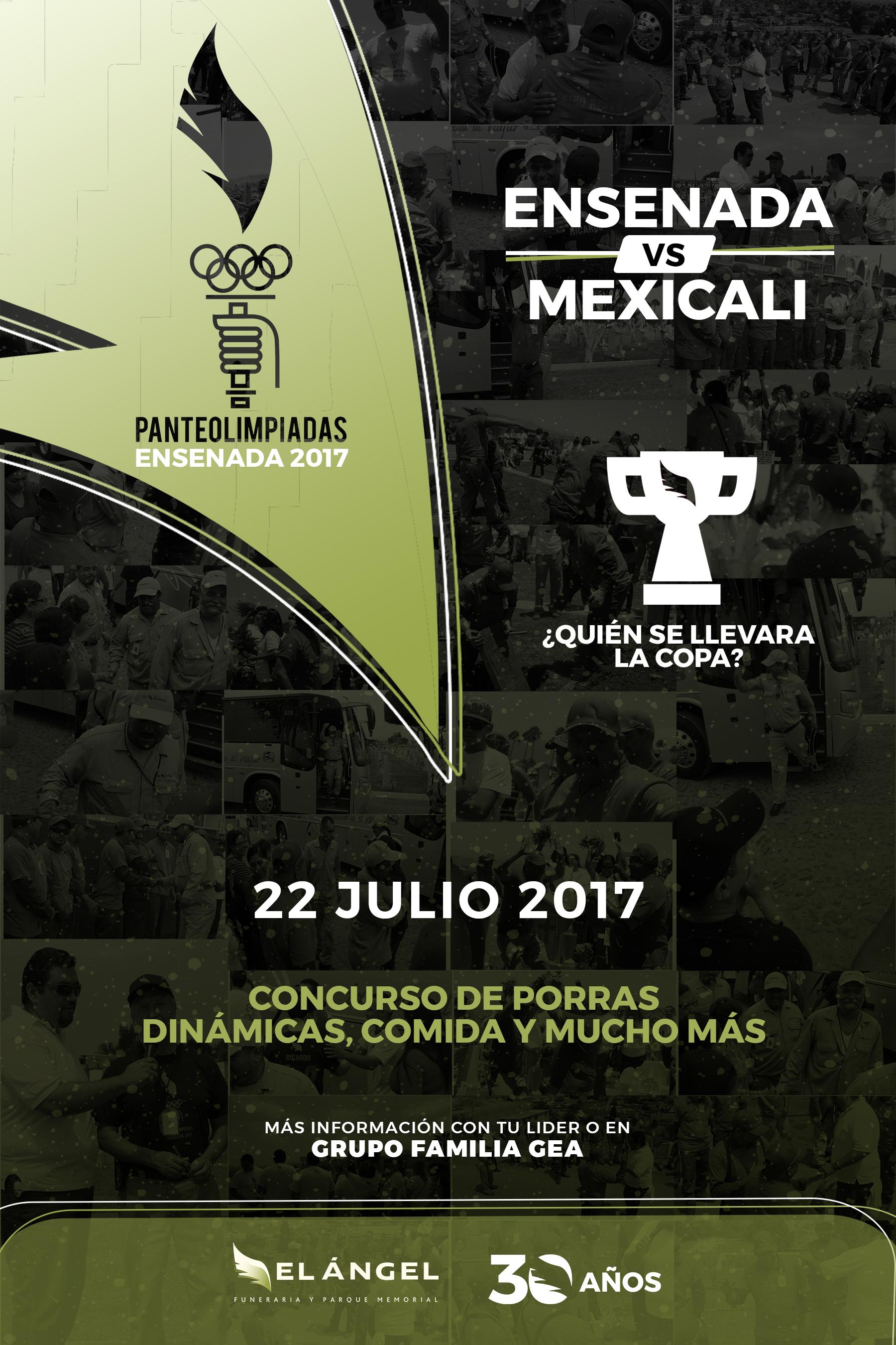 Poster Preview 2 - Panteolimpiadas.jpg