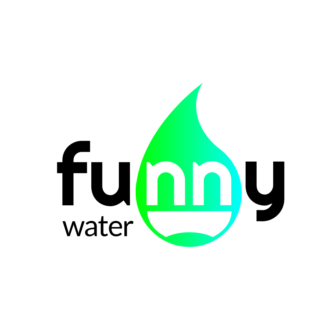 Logo - Funny Water.jpg