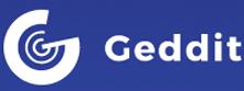 Geddit logo 221x83.png