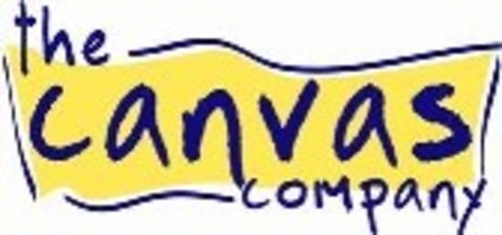 Canvas Company Logo (168 x 79).jpg