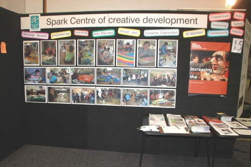 Perspectives-exhibition-big-event-004.jpg
