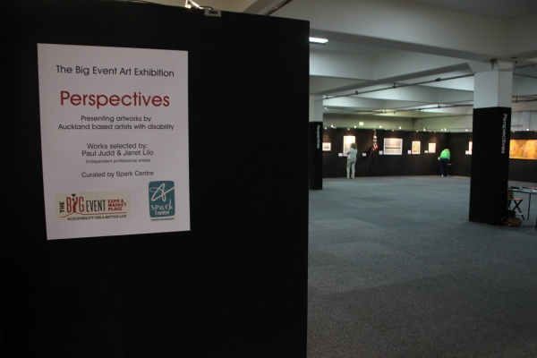 Perspectives-exhibition-big-event-029.jpg