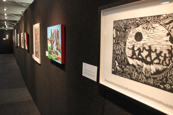 Perspectives-exhibition-big-event-063.jpg