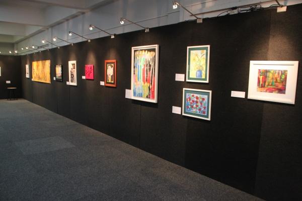 Perspectives-exhibition-big-event-072.jpg
