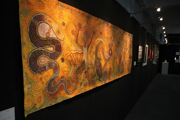 Perspectives-exhibition-big-event-082.jpg