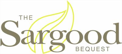 sargood.png