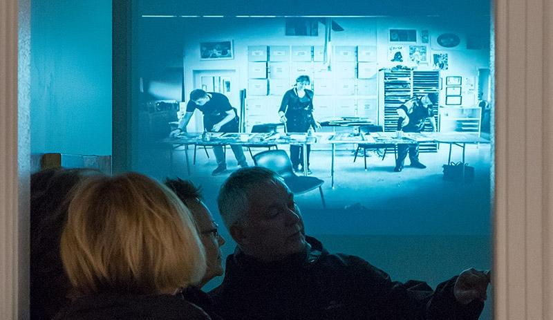 photo courtesy of   Arts Diary (artsdiary.co.nz)