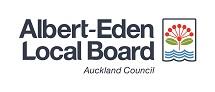 Albert-Eden LB Logo C web.jpg