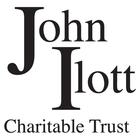 John Ilott logo.jpg