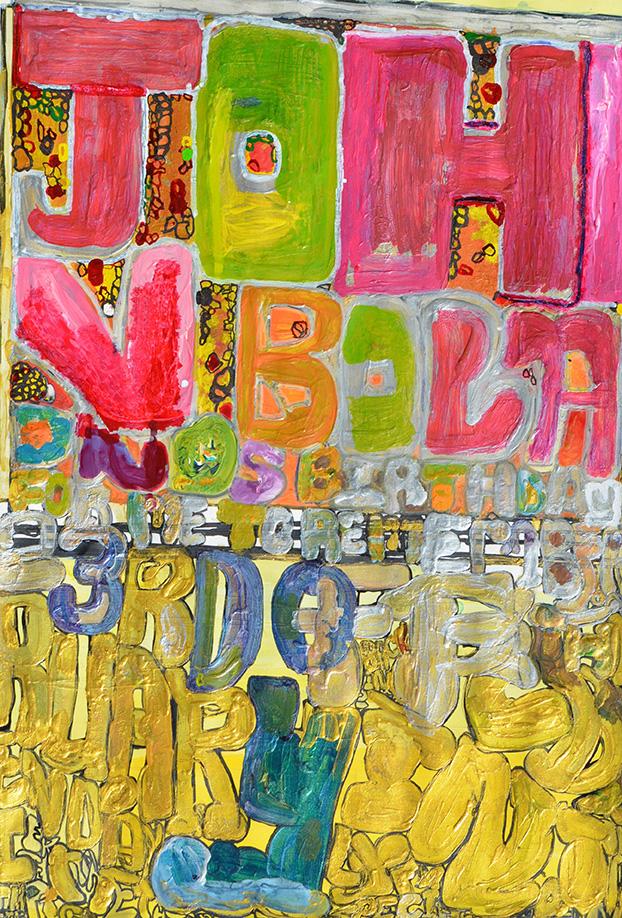 John Boland's Birthday, Russell Julian, 2016 web.jpg