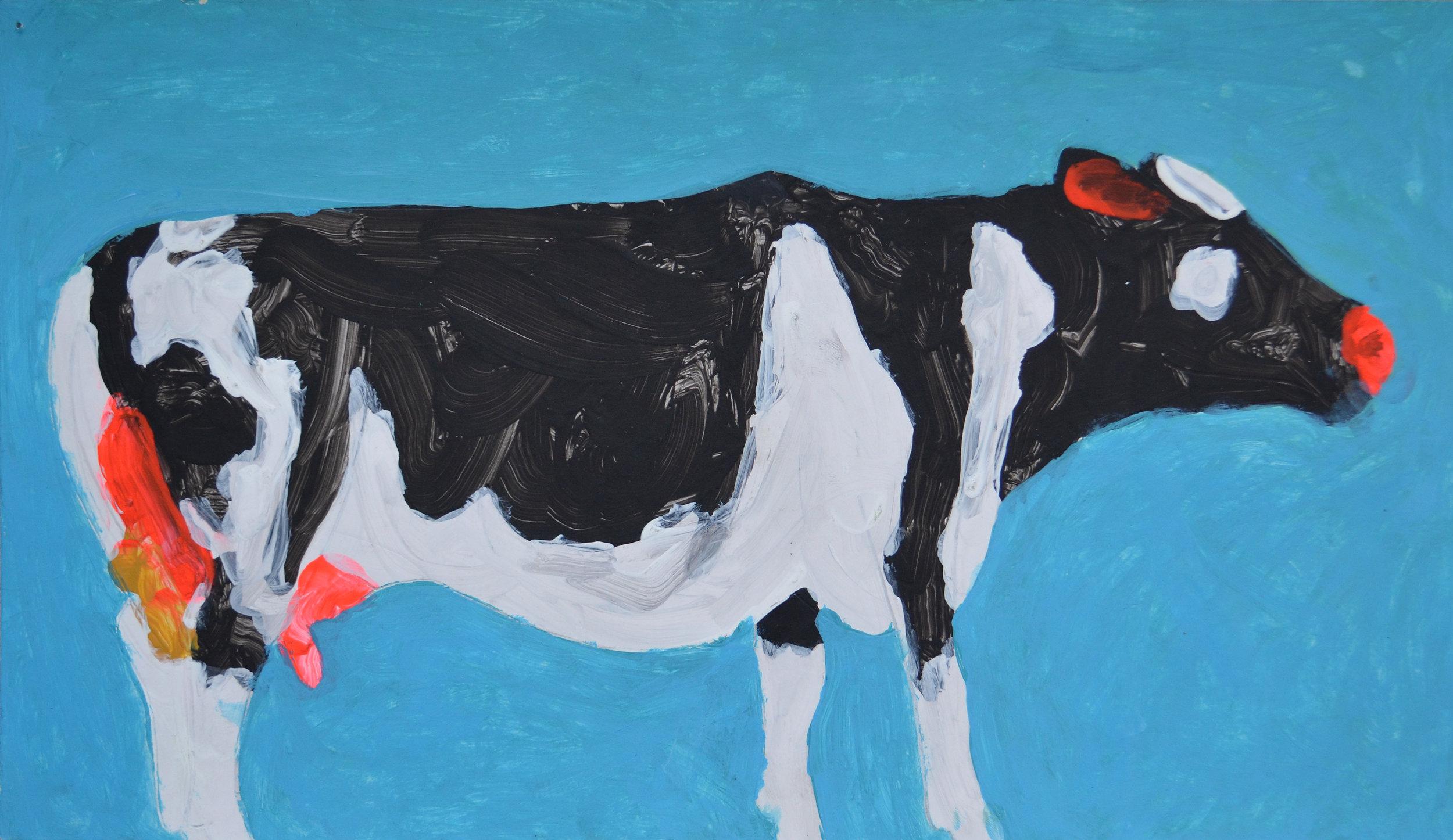 Cow - Jordan Chow.jpg